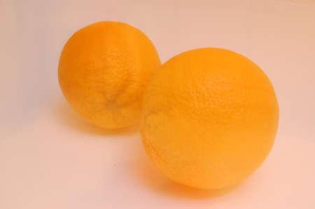 lightening: Lightening oranges Stock Photo