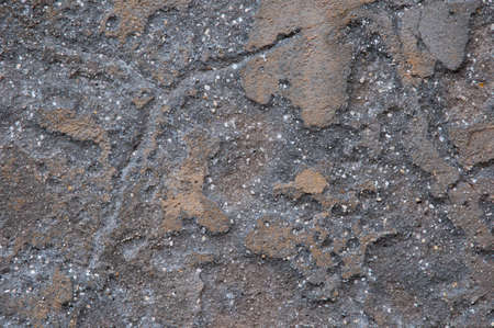 sprinkled: sprinkled old stonewall