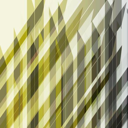 lineas rectas: L�neas rectas fondo abstracto - ilustraci�n vectorial