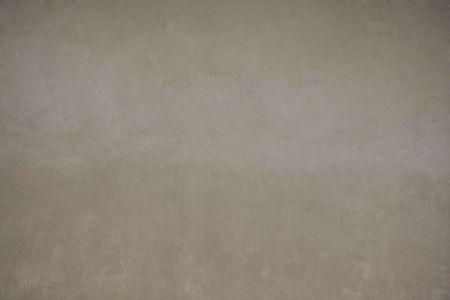 concrete wall background Stock Photo - 6134022