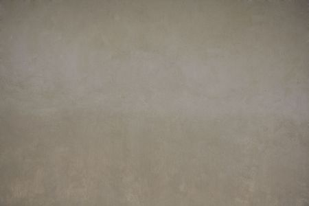 concrete wall background Stock Photo - 6134022