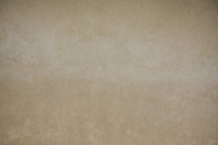 Texture of concrete wall background Stock Photo - 7186903