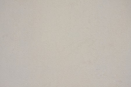 concrete wall background Stock Photo - 7186902