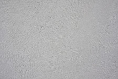 concrete wall background  Stock Photo - 7186966