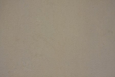 Texture of concrete wall background  Stock Photo - 7186920
