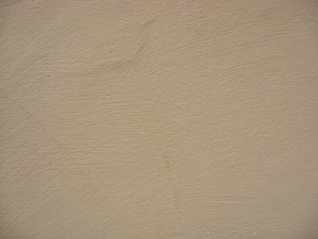 Texture of concrete wall background Stock Photo - 7186734