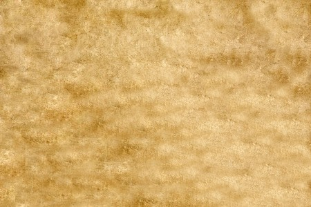 Texture of old concrete wall background Stock Photo - 7819629