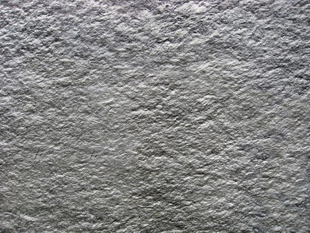 Texture of concrete wall background Stock Photo - 7819558
