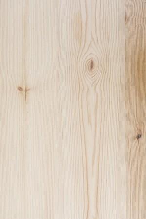 porte bois: Texture de fond bois gros plan