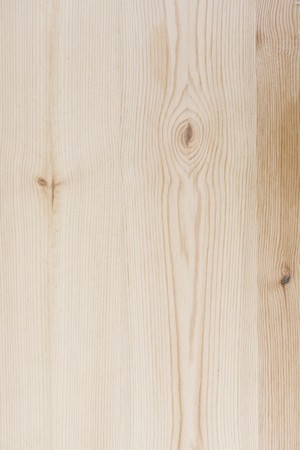 striped texture: Texture of wood background closeup Stock Photo