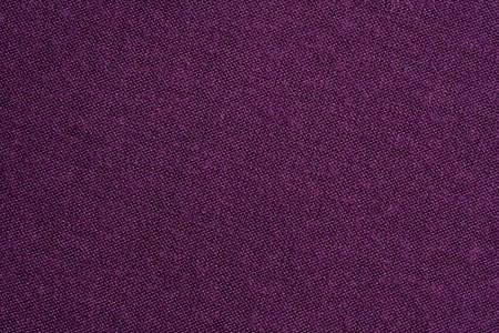 Texture of purple fabric baackground Stock Photo - 7819620