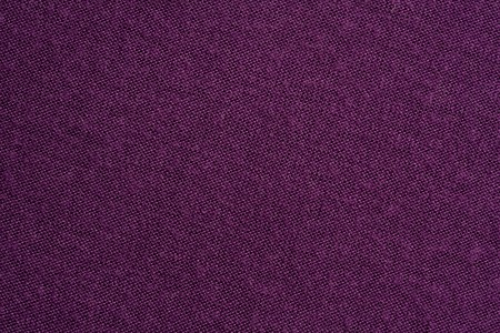 linen fabric: Texture of purple fabric baackground