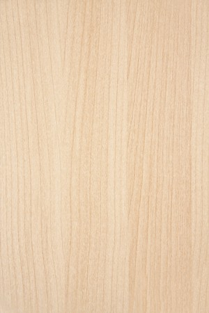 Texture of wood background closeup  Stock Photo - 7911995