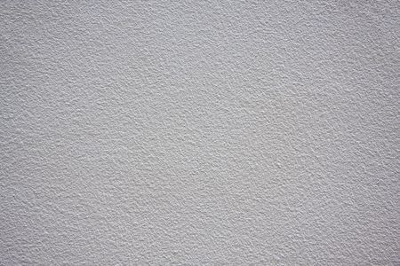 Gray concrete wall background Stock Photo - 7989054