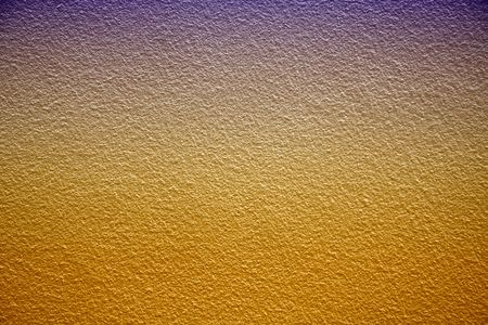 Old concrete wall background Stock Photo - 8108386