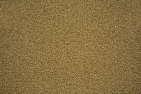 Old concrete wall background closeup Stock Photo - 8161977