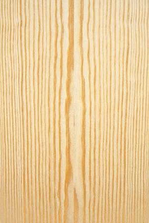 Textur von Holz Hintergrund closeup