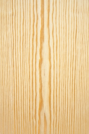 Texture of wood background closeup Stock Photo - 8317354
