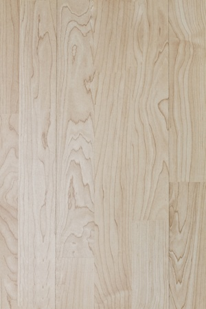 parquet texture: Texture of wood background closeup