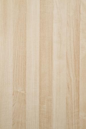 holz: Textur von Holz Hintergrund closeup