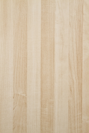 Texture of wood background closeup Stock Photo - 9057605