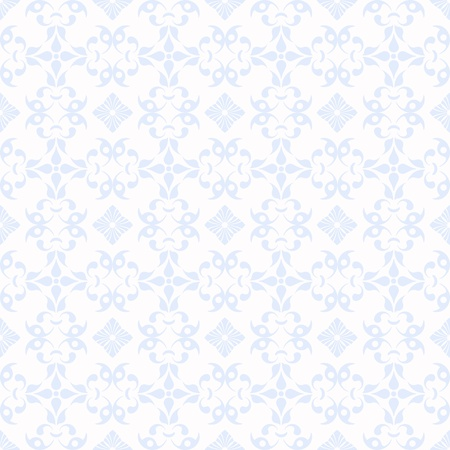background pattern: Abstract background of beautiful seamless floral pattern