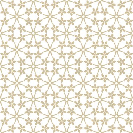 Résumé de fond de motif floral et transparente points