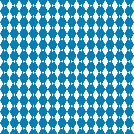 Abstract background of seamless grid pattern Stock Vector - 10089704