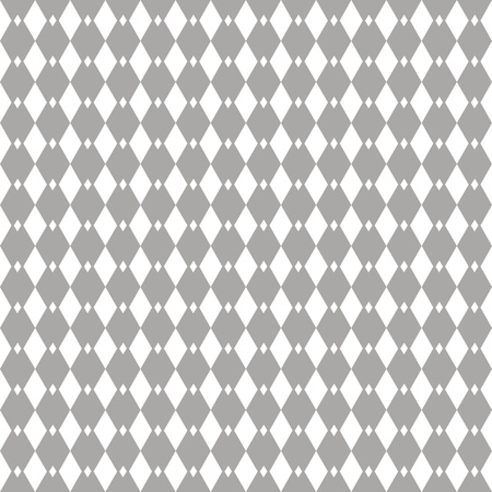 Abstract background of seamless grid pattern Stock Vector - 10133471