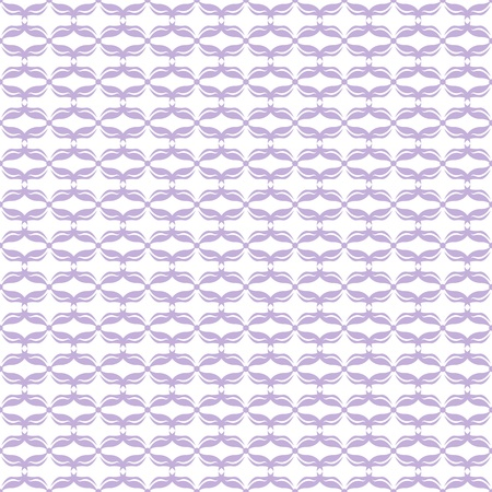 details: Absrtact background of beautiful seamless pattern. Polka dots and floral Illustration