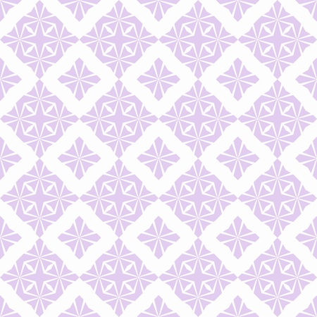 purple dress: Abstract background of beautiful seamless floral pattern