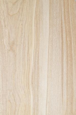 muebles de madera: Textura del primer fondo de madera