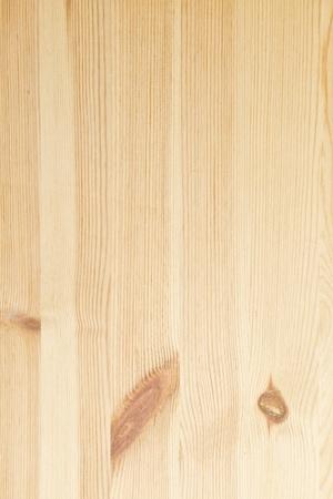 puertas de madera: Textura de fondo madera closeup