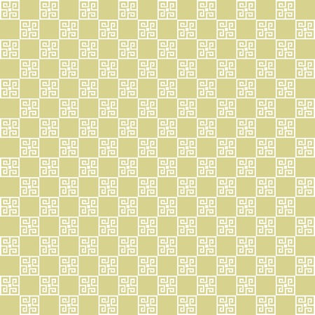 Abstract background of beautiful and classic seamless pattern Vector