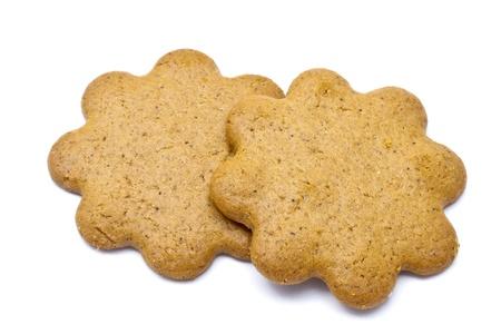 Gingerbread photo