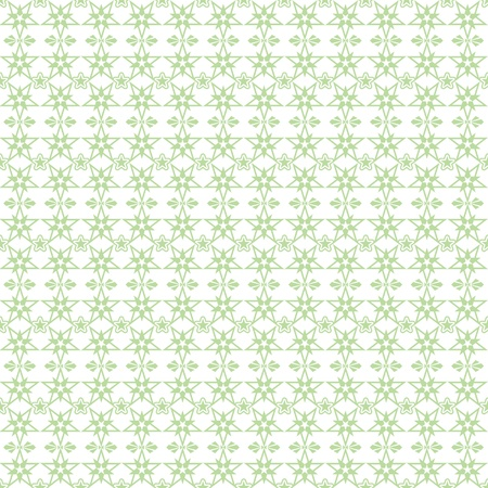 Beautiful background of seamless stars pattern Stock Vector - 12085331