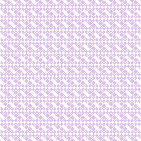 Beautiful background of seamless checkered pattern Stock Vector - 14103713