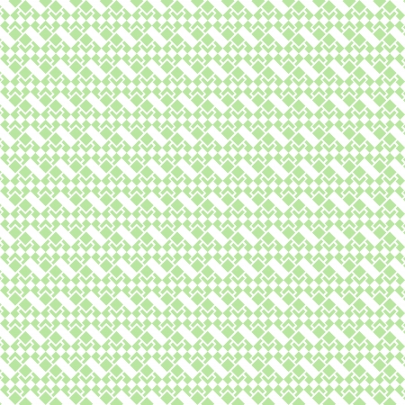 Beautiful background of seamless checkered pattern Stock Vector - 14130005
