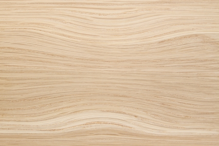 smooth wood: Wood Texture Background