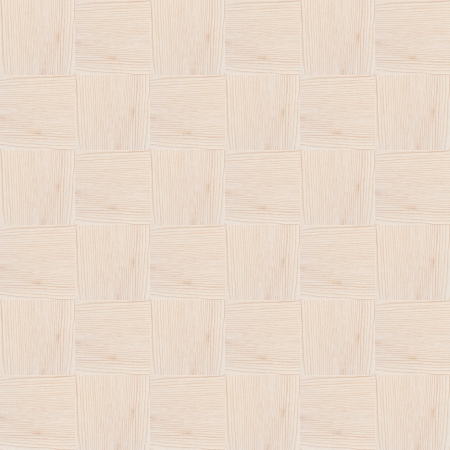 Wood Texture Background Stock Photo - 15778629