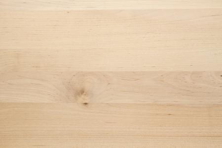 Texture of wood background closeup  写真素材