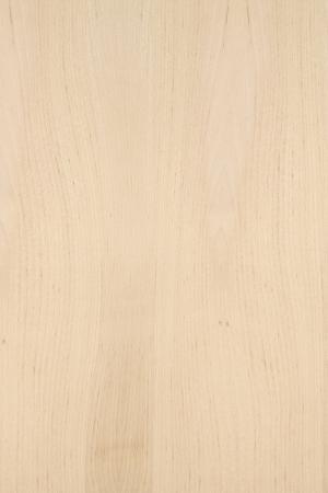 Bbackground of wood texture closeup photo