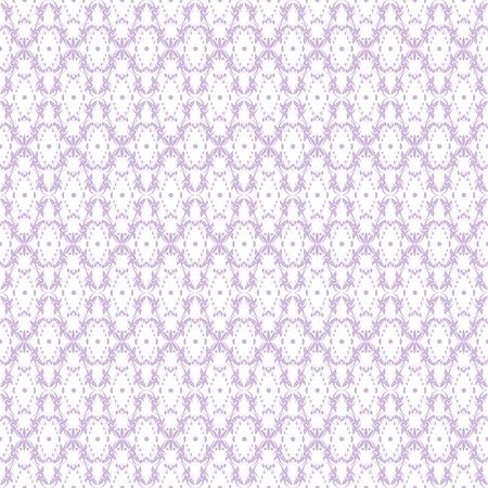 patten: Beautiful background of seamless floral patten