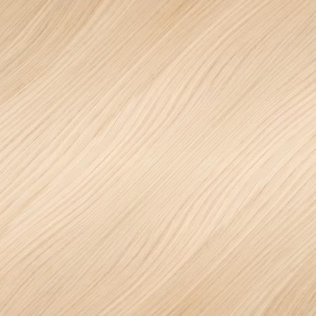 Bacoground of wood texture closeup photo