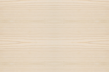 puertas de madera: Antecedentes de la textura de madera closeup