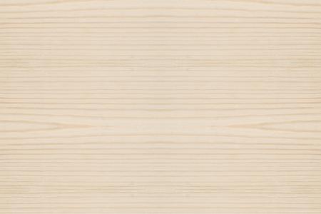 wooden pattern: Sfondo di closeup struttura di legno