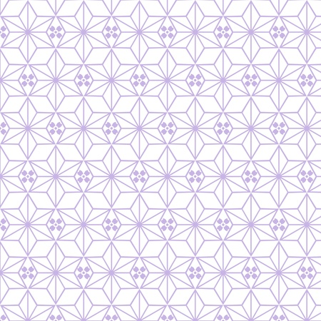 Beautiful background of seamless pattern Stock Vector - 16850711