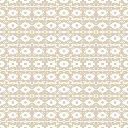 background of seamless floral pattern Stock Vector - 17177482