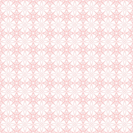 Background of seamless floral pattern Stock Vector - 17587678