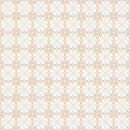 Background of seamless floral pattern Stock Vector - 17587663